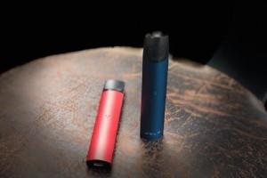 阿里和京东将暂停对美销售电子烟 国内销售未受影响
