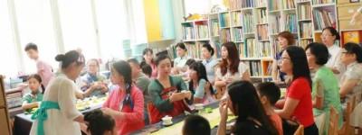 """广东省乐昌市""""知茶史茶科技、学茶礼品茶香""""主题活动"""