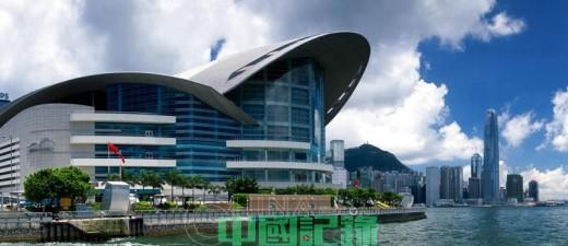 晋阳湖·第二届集成电路和软件业峰会硕果丰